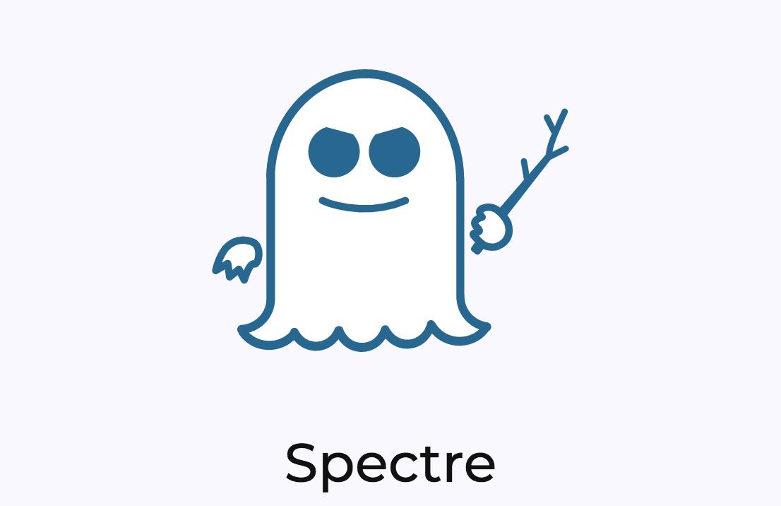Уязвимость Spectre